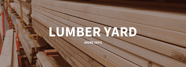 Lumber Yard: Click here for more info.
