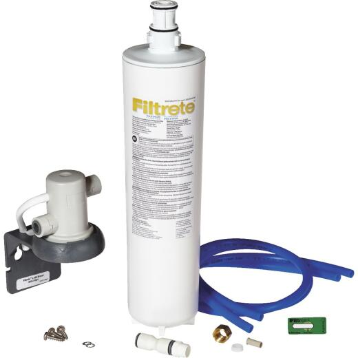 3M Filtrete Maximum Under Sink Water Filter